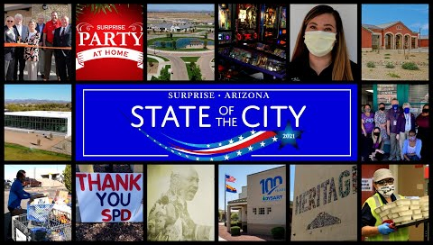 State of the City video thumbnail.State of the City video thumbnail.